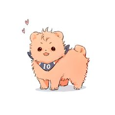 Read Hinata Shouyo from the story Haikyuu by readerssin (Reader's Sin) with reads. Manga Haikyuu, Haikyuu Fanart, Anime Chibi, Manga Anime, Anime Art, Hinata Shouyou, Haikyuu Karasuno, Kagehina, Anime Puppy