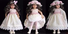 US $129.99 New in Dolls & Bears, Dolls, By Brand, Company, Character