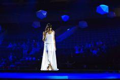eurovision 2013 moldova