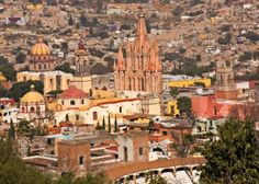 Browse the best hotels in San Miguel De Allende Mexico Hotels according to location, price, style, and amenities. Matilda, Ancient History, Best Hotels, Where To Go, Budapest, Paris Skyline, Taj Mahal, Cathedral, The Neighbourhood