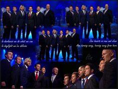 Celtic Dance, Celtic Music, Beautiful Voice, Beautiful Men, Ryan Kelly, Celtic Thunder, Music People, Irish Men, Music Love
