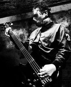 Paul Gray - 2010