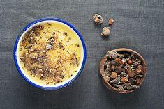 maść żywiczna Acai Bowl, Breakfast, Health, Food, Acai Berry Bowl, Morning Coffee, Health Care, Essen, Meals