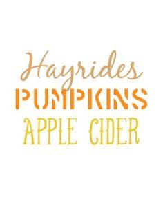 the ƤUℳℙKⅈℕ patch September Song, Sweet November, Pumpkin Farm, Pumpkin Spice, Autumn Day, Hello Autumn, Best Pumpkin Patches, Autumnal Equinox, Fall Is Coming