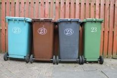 Take Your Rubbish has over 7 years of experience offering various waste removal services, including commercial rubbish removal. Book our service today! Getting Rid Of Crickets, Getting Rid Of Raccoons, Getting Rid Of Mice, Rubbish Removal, Waste Removal, Waste Management Services, Mice Repellent, Raccoon Repellent, Garbage Collection