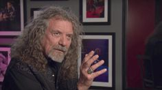 """Robert Plant's new solo album """"Carry Fire"""" will be released on October 13, and reviews of the album are starting to be published. Here's a roundup of every review we could find. We'll keep this..."""