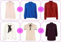 los-looks-de-mi-armario-blogger-madrid-curvy-talla-grande-camisas-con-lazo-tendencia-otoño-invierno-2016-fashion-blogger-XL-camisas-colores