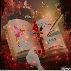 """I Love You,Wass Albert: Mert nagyon szeretlek,Lőrincz Andrea : Csók,B.Huszta Irén: Szeretlek,I Love You,"""" Szeretlek ... mást nem is akarok ,,I Love You!...gif,szeretlek...gif,Szedd a tavasz virágait...,I Love You!-gif, - klementinagidro Blogja - Ágai Ágnes versei , Búcsúzás, Buddha idézetek, Bölcs tanácsok , Embernek lenni , Erdély, Fabulák, Különleges házak , Lélekmorzsák I., Virágkoszorúk, Vörösmarty Mihály versei, Zenéről, A Magyar Kultúra Napja-Jan.22, Anthony de Mello…"""