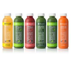 Liver Cleanse Detox Major juice cleanse for those who dont have time to juice themselves! Organic Juice Cleanse, 3 Day Juice Cleanse, Liver Detox Cleanse, Natural Cleanse, Diet Detox, Natural Juice, Body Detox, Detox Foods, Vegan Detox