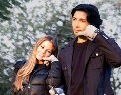 Hi Call Bluetooth Glove Couple