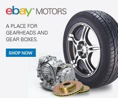 Automotive – A Place For Gear heads and Gear Boxes » Affiliate Products Shop