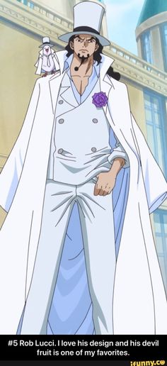 I love his design and his devil fruit is one of my favorites. I Love Him, My Love, Lucci, One Piece Anime, Popular Memes, Devil, Sci Fi, Give It To Me, Princess Zelda