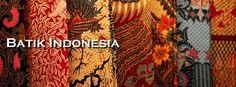 indonesia batiks | Batik Indonesia : BATIK NATIONAL DAY 2012 | HISTORY BATIK INDONESIA