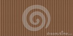 Wood decking set vertically in rows, perfect for a modern garden or outdoor flooring. The seamless texture can be perfectly tiled horizontally and vertically. Outdoor Flooring, Seamless Textures, Decking, Outdoor Gardens, Stock Photos, Wood, Modern, Pattern, Trendy Tree
