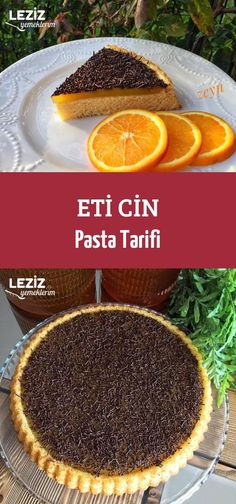Eti Cin Pasta Tarifi – Meat Gin Pie Recipe – the the Beef Pies, Mince Pies, Pastas Recipes, Meat Recipes, Yummy Recipes, Green Curry Chicken, Red Wine Gravy, Pasta Cake, Smoked Fish