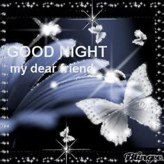 good night pictures for friends - Good Night Qoutes, Good Night Prayer, Good Night Blessings, Good Night Messages, Goid Night, Good Night Gif, Good Night Image, Good Night Dear Friend, Good Night Sister
