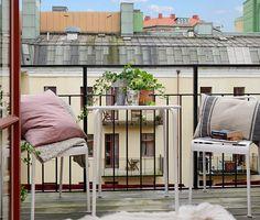 Kungshöjd-apartment-terrace