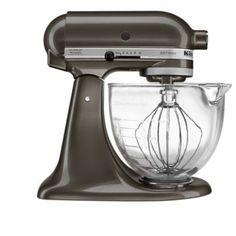 75 best kitchenaid mixer colors images rh pinterest com