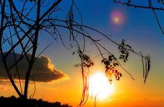Momentsbook.com: Ο Θεός εφηύρε τον πιο όμορφο τρόπο να τελειώνει μι...