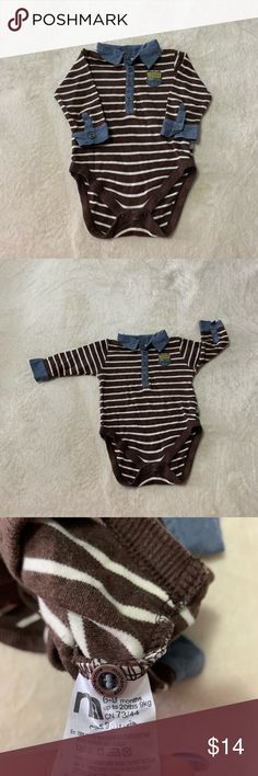 8f7672c857838 mothercare baby body mothercare baby body used in perfect condition the  best quality smoke and pets