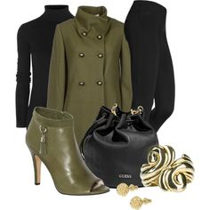 Untitled #473, created by carla-palmisano-50 on Polyvore