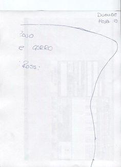LINDO CUBRE SILLA  DE DUENDE  DE LA WEB 6-11