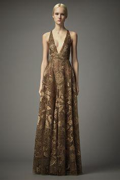 Fashion|Valentino Pre-Fall 2014 Collection | http://www.theglampepper.com/2014/01/16/fashionvalentino-pre-fall-2014-collection-2/