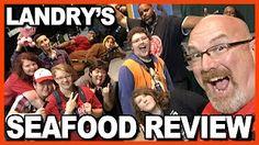 KBDProductionsTV - YouTube Food Reviews, Seafood, Beverage, Restaurants, Live, Videos, Youtube, Sea Food, Drink