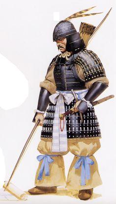 gaya(one of korea ancient kingdom) armour 1~6C