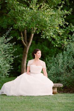 #theluxuryweddingsource Grace Ormonde Wedding Style Cover Option 2