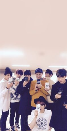 BTS IPhone wallpapers BTS backgrounds Pinterest