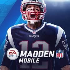 Madden NFL Mobile hack is finally here and its working on both iOS and Android platforms. This generator is free and its really easy to use! Cheat Online, Hack Online, Real Hack, Play Hacks, App Hack, Madden Nfl, Game Resources, Game Update, Free Cash