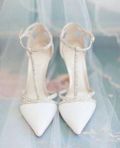 A Dream Come True Santorini Wedding