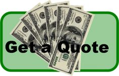 Get a quote from Cash for Cars today Fast Cash, Used Cars, Things To Sell, Quotes, Quotations, Quote, Shut Up Quotes