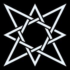 Yıldız Sembolleri ve Anlamları