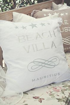 for the beach-y guest room!!