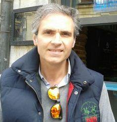 ¡Al mal tiempo, Terraceo! Hoy Javier Munárriz o más conocido como Gastrohunter en el blog @missandchic  nos trae su selección personal con las mejores terrazas climatizadas de #Madrid! No te lo pierdas!