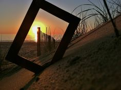 OBX...Love this!!!