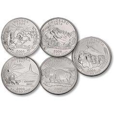 http://www.filatelialopez.com/eeuu-2006-statehood-quarters-monedas-p-17240.html