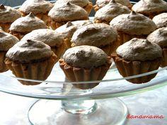 Iata ca a venit ziua in care descoperim mai indeaproape partea culinara a acestui proiect. Da, proiectul prin care Electrolux sprijina bloggeri culinari sa ajunga la Taste Festival.  Standul meu de la Roma , dupa cum am spus va fi locul und Taste Festival, Muffin, Cookies, Breakfast, Cake, Desserts, Food, Free Knitting, Kitchens