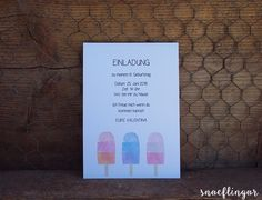 Cover, Paper, Paper Mill, Cordial, Invitation Cards, Invitations, Handarbeit, Gifts, Basteln