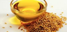 RICE BRAN OIL BENEFITS FOR SKIN AND HAIR | Beauty Tips - Best Beauty Tips For Ladies - Beauty & Tips Magazine