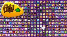 Friv Games – Friv Games, Jogos Friv, Juegos Friv at ...