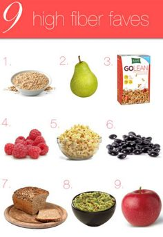 #health #nutrition http://sixpackbags.com/