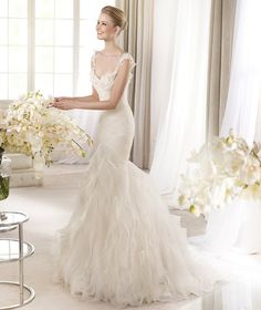 Dress Suits for Weddings