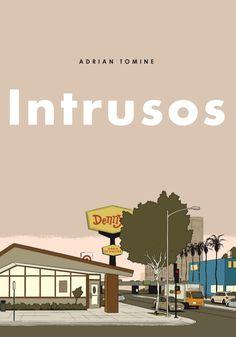 Intrusos argentina online dating