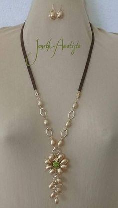 150 metal perlas Twist 10mm spacer entre piezas joyas fabricación DIY f28#3
