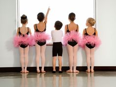 gender stereotypes photography - Google Search