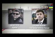 """Хто той Міша-""""Мультик"""", який роками контролював Миколаїв https://www.depo.ua/ukr/politics/hto-toy-misha-multik-yakiy-rokami-kontrolyuvav-mikolayiv-20170829630586  Сьогодні правоохоронці провели серію обшуків у Миколаєві. Затримали Михайла Титова, відомого місцевого кримінального авторитета. Проте мешканці регіону вважають, що для наведення порядку цього замало, адже під """"Мультиком"""" ходила вся тамошня влада"""