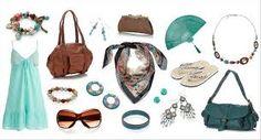 Accessoires willen wij verkopen als bij-verkoop bij onze producten.
